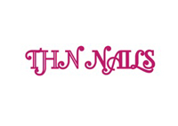 THN-Nails